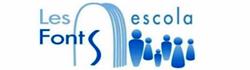 Escola Les Fonts (Argentona)