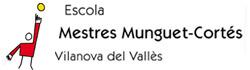 Escola Mestres Munguet-Cortés