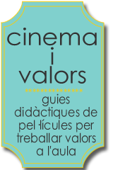 cinema-valors