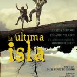 La_ultima_isla-CH