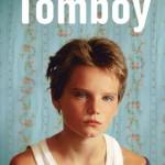 Tomboy-CH
