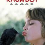 kauwboy-CH