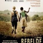rebelde-war-witch-CH