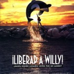 Liberad_a_Willy-337616664-large