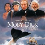 moby-dick-tv-1998