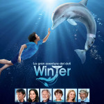 Dofi_winter_cartell