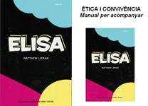 Elisa - Aris