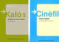 Kalós - Cinèfil