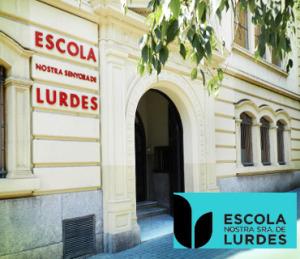 Escola Nostra Senyora de Lurdes (Barcelona)
