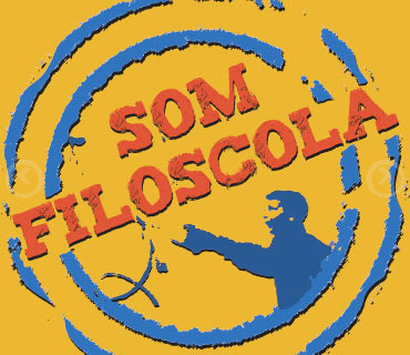 500-Somfiloscola-01-370-320