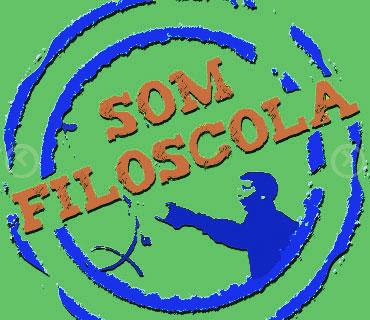 500-Somfiloscola-03-370-320