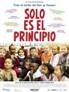 SOLO ES EL PRINCIPIO (pel·lícula).
