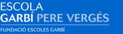 Escola Garbí Pere Vergés (Esplugues)
