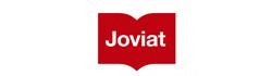 Escola Joviat (Manresa)