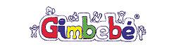 Gimbebé