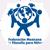 Federación Mexicana de Filosofía para Niños, A.C.