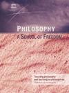 Filosofia, una escola de llibertat