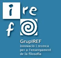 GrupIREF