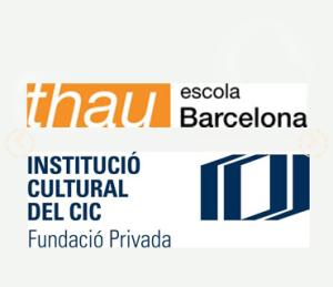 Escola Thau (Barcelona)