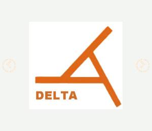 Escola Delta (Terrassa)