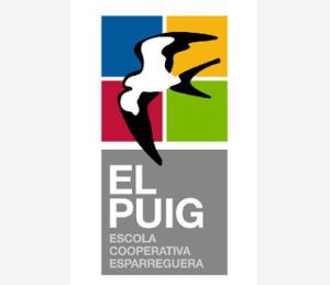 Escola El Puig (Esparreguera)