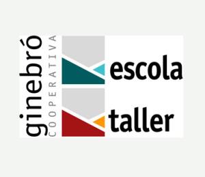 Escola Ginebró (Llinars del Vallès)