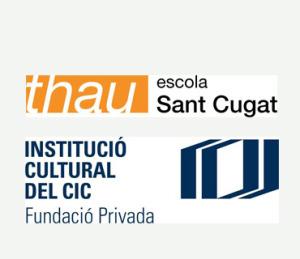 Escola Thau (Sant Cugat)