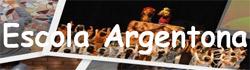 Escola Argentona (Argentona)