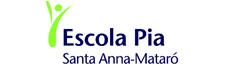 Escola Pia Santa Anna-Mataró