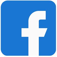 Facebook GrupIREF