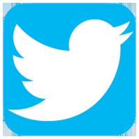 Twitter GrupIREF